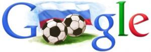 ура у нас будет чемпионат мира по футболу 2018 год
