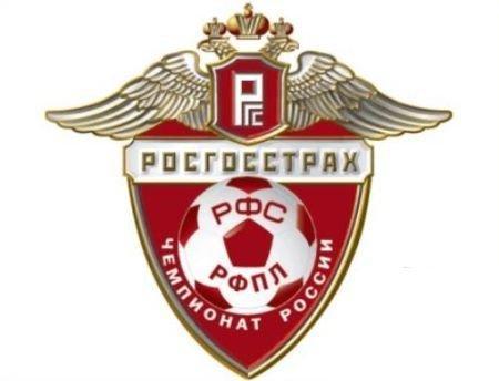 чемпионат россии 2011 по футболу