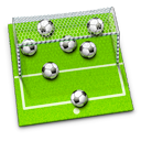 Кто с кем играет в Лиге Европы? 1/4 финала.