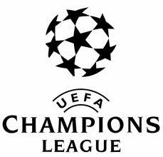 Лига Чемпионов логотип изображение