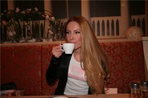 Катерина Кирильчева фото