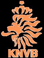 Состав сборной Голландии на евро 2012