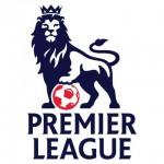 Логотипы футбольных клубов Англии: