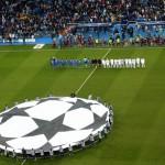 Нужен ли большой футбол в регионах?