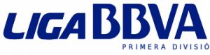 Логотипы футбольных клубов Испании