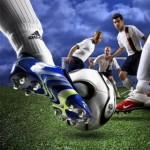 Интересные футбольные матчи