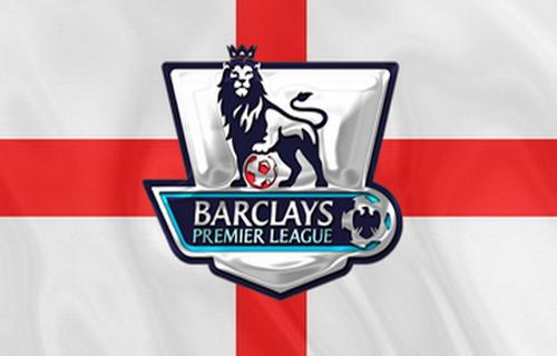 Гимны английских футбольных клубов
