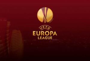 Жеребьевка Лиги Европы 2012-2013 плей офф