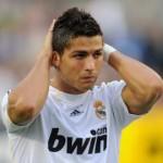 Криштиану Роналду: «Мы можем победить Манчестер Юнайтед»