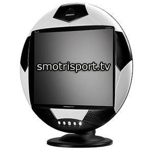 прямые трансляции футбола