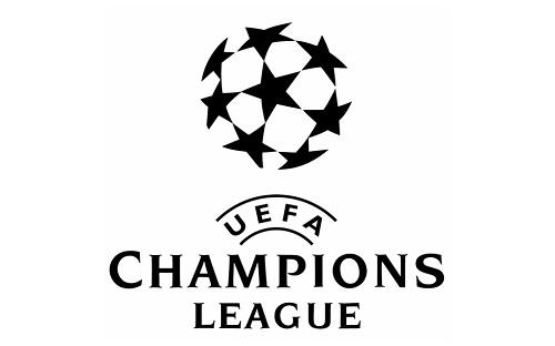 Лига Чемпионов UEFA 20.11.2012