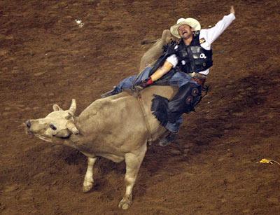 10 самых опасных видов спорта