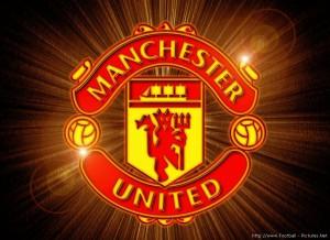 «Манчестер Юнайтед» выиграл чемпионат Англии 2012/2013