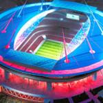 Об атмосфере на стадионах