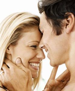 Правила счастливых пар