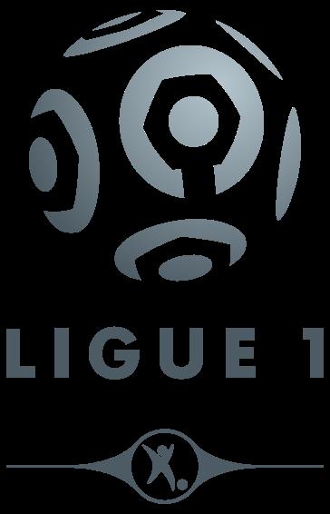 Чемпионат Франции на ВГТРК