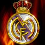 Про «Реал» Мадрид