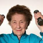 Силовые тренировки не способны постоянно растить мышечную массу