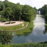 Легендарный парк Украины - Софиевка