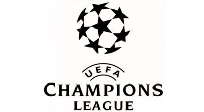 1 тур Лиги Чемпионов 2013-2014 расписание матчей