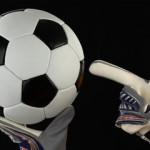 Футбольный сезон 2013 в разгаре