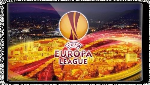 Интересные матчи 1 тура Лиги Европы сезона 2013-2014
