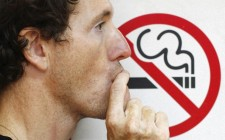 Продолжаю борьбу с курением