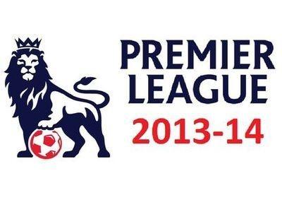Расписание 5 тура Чемпионата Англии 2013/2014