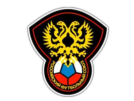 Расширенный список сборной перед Люксембургом и Азербайджаном