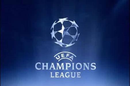 2 тур Лиги Чемпионов 2013-2014 расписание матчей