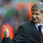 «Арсенал» и Арсен Венгер - необходимость или комфорт?