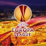 День Лиги Европы второго тура