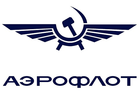 Компания «Аэрофлот» может стать спонсором Лиги чемпионов