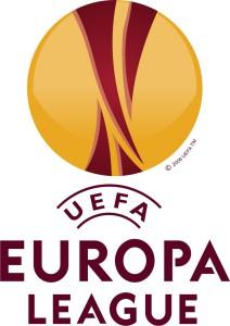 Лига Европы 2013-2014 расписание матчей 2 тура