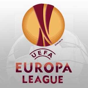 Матчи российских команд в Лиге Европы 24.10.13