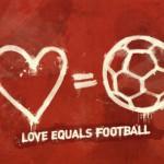 О жизни и о футболе в пятницу