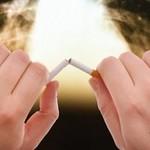 Почти забыл о курении - 71 день