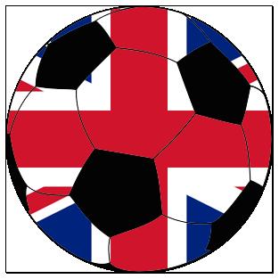 Расписание 7 тура Чемпионата Англии 2013/2014