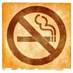 Три месяца без сигарет