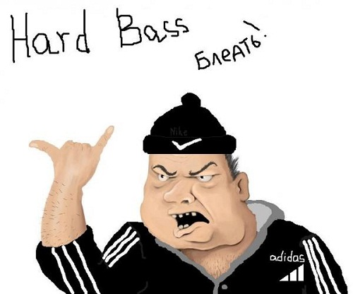 hard-bass-seks-kvas-hardbass