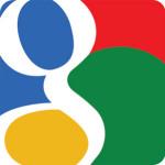 Пользователи Google будут получать доход