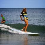 Про остров Бали и сёрфинг