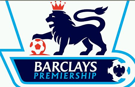 Расписание 12 тура Английской Премьер-лиги 2013-2014