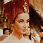 Развенчание мифа - Клеопатра