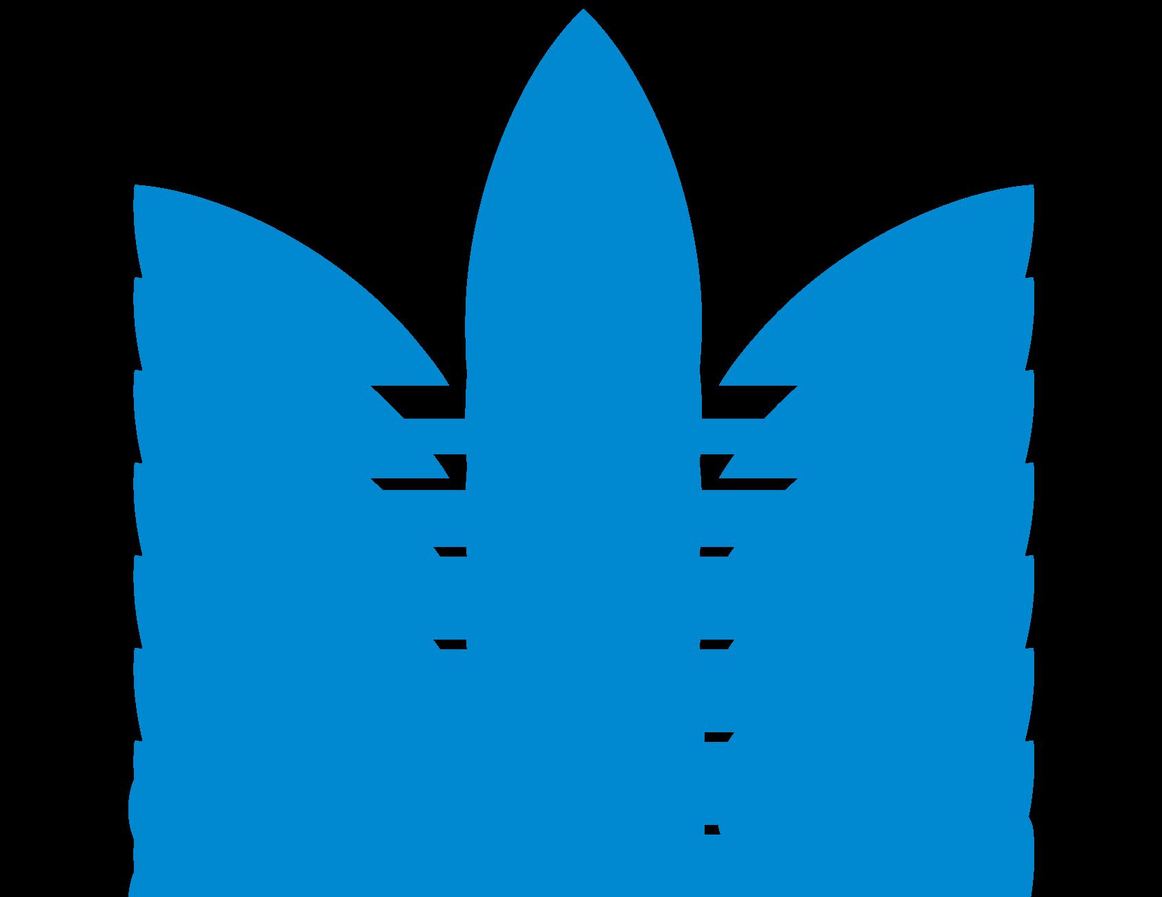 Adidas Predator Telstar 18 Boots Revealed  Footy Headlines