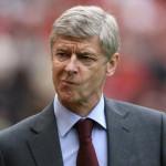 Арсен Венгер: «Ценность выездного гола слишком велика»
