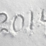 Скоро Новый 2014 Год