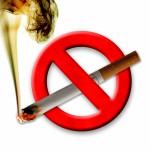 5 месяцев без сигарет