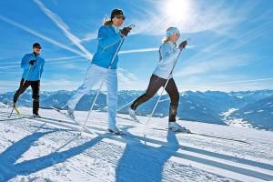 Лучшие места отдыха для любителей лыжного спорта