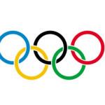 Немного интересного об Олимпийских Играх